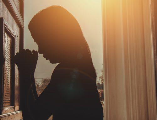 İtiraf Gecesi – Ayşe Durgut