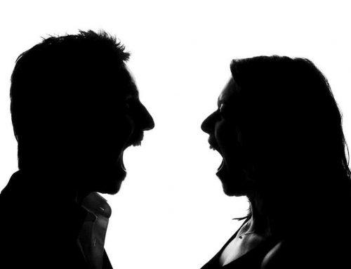 Ne Seninle Ne De Sensiz: Düşmanımı Seviyorum – Şehmus Ay